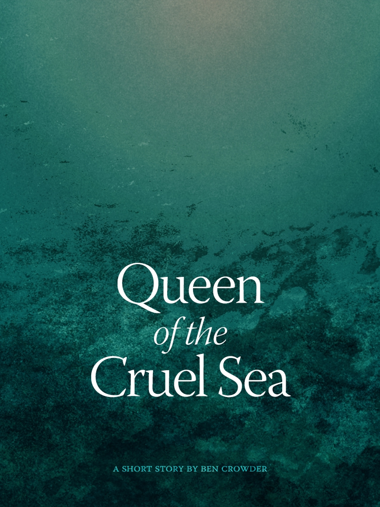 queen-of-the-cruel-sea.jpg