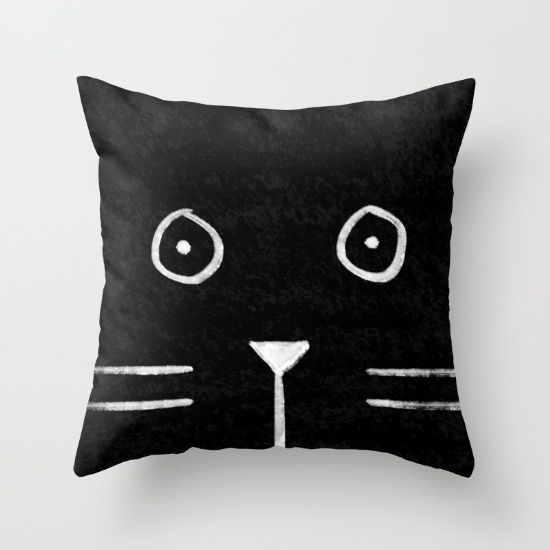 black-cat-throw-pillow.jpg