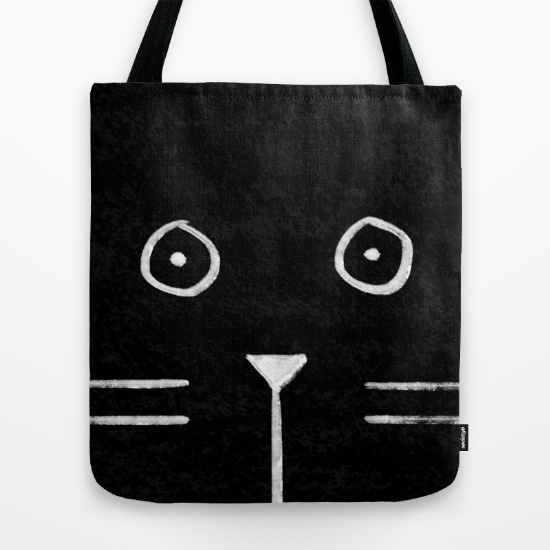 black-cat-tote-bag.jpg