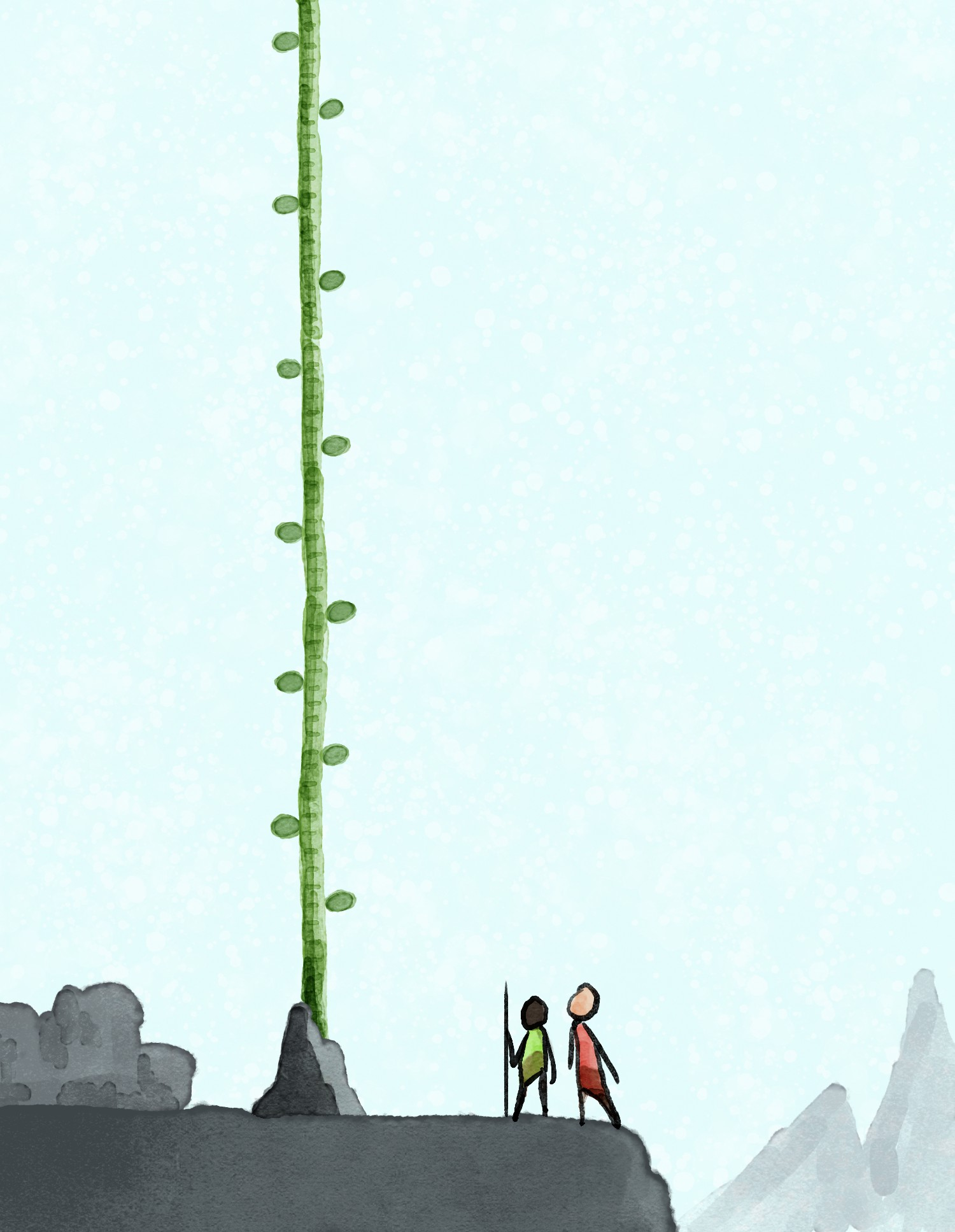 the-abandoned-beanstalk.jpg