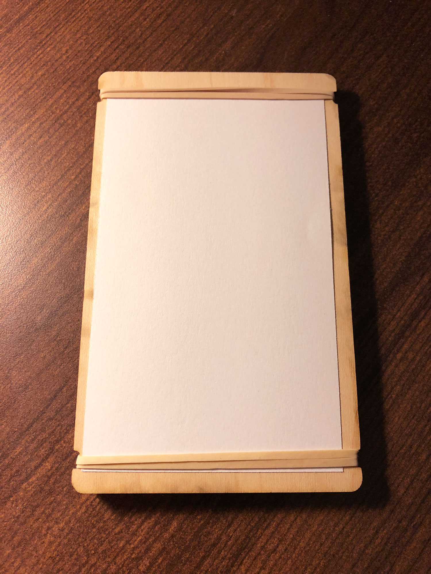 index-card-holder-2.jpg