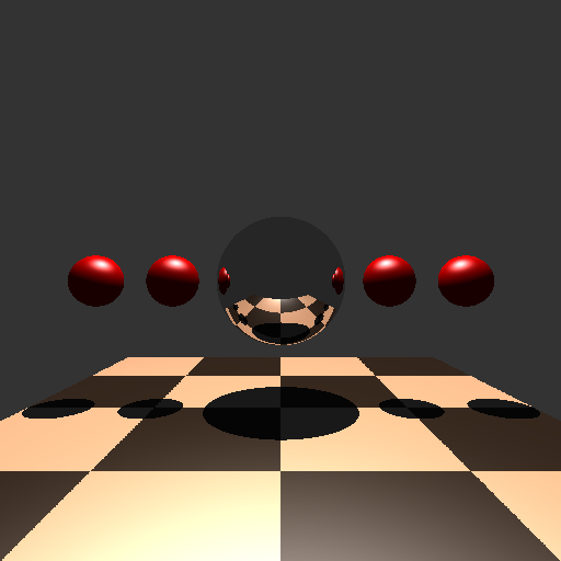 rust-raytracer.png